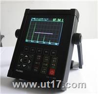 HUD80数字超声波探伤仪 HUD80
