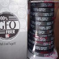 美国戈尔100% GFO盘根