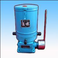 GYB系列干油泵