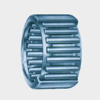 TIMKEN-圆柱滚子轴承