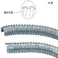 镀锌金属软管及接头