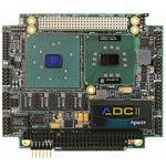 pc104模块版 CMX27686HX333HR