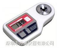 双氧水浓度仪 PR-50HO