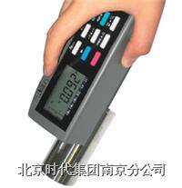 TR210时代粗糙度仪
