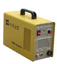直流氩弧焊机 WS-200(PN10-200R)