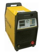 全数字氩弧/手工直流弧焊机  WS-400(PNE61-400