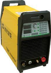 全数字钨极脉冲氩弧焊机 WSM-400(PNE61-400P