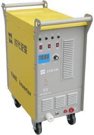 空气等离子切割机 LGK-120(PG20-120)