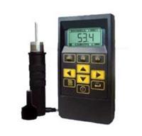 TH400超声波硬度计 TH400