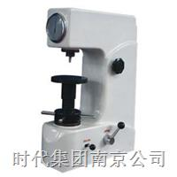 HR-150A/150B(加高)洛氏硬度计