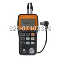 """TT360国内第一款""""穿透涂层""""测量的超声波测厚仪(新品) TT360"""