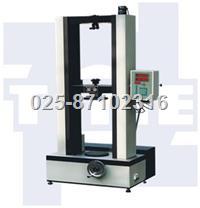 TLS-S(10000~20000)II型全自动双数显式弹簧拉压试验机 TLS-S(10000~20000)II