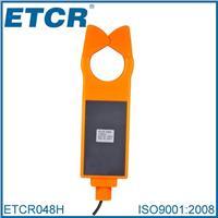 高压电流传感器 ETCR048H