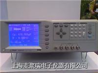 TH2819A LCR数字电桥 TH2819A
