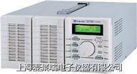 PSH-3610A可程式交換式電源供應器 PSH-3610A