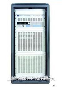 M9835B可編程直流電子負載