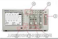 数字存储示波器TDS1001B 参数价格