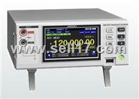 DM7275直流电压计 DM7275    日本HOKI   说明书  参数  上海价格