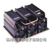 電力調整器 W2