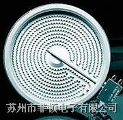 輻熱爐盤---六檔輻熱爐盤 EGO