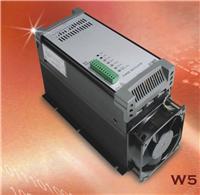 電力調整器W5 SCR