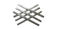 阿爾法焊錫條 SACX 0807