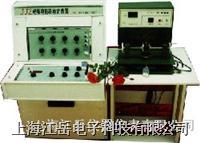 天水长城电工 绝缘电阻表检定装置 SMD 8045