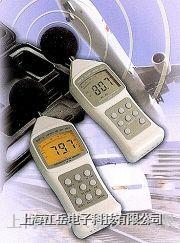 數字式噪音計(RS232)帶背光  AZ8922 (RS232)