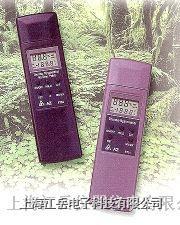 臺灣衡欣 經濟型溫濕度計 AZ8703