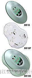 台湾衡欣 温度记录仪 AZ8818