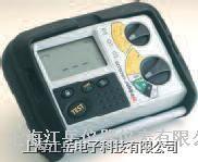 美國Megger  回路和RCD測試儀 LRCD200, LRCD210, LRCD220