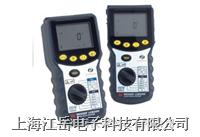 平安彩票官网国Megger  回路&RCD测试仪 LCB2500/2000