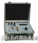 天水長城電工 數字式直流電位差計 SUJ33