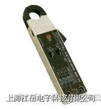 交流/直流电流/电压转换器 8113