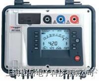 美國Megger  絕緣電阻測試儀 S1-1052