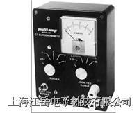 電流互感器負荷表 BA185