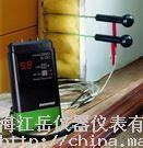 针插式木材水分/份仪|木材含水率测湿仪|木材测湿/试仪 Mini-Ligno S/C