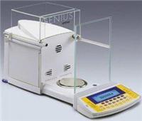 赛多利斯ME235P-SD电子分析天平 ME235S/ME235P/ME614S/ME414S/ME254S/ME235P-SD*