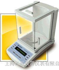 FA1004N电子分析天平(100g/0.1mg) FA1004/FA1004N