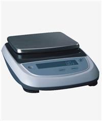 电子天平TD3002A(300g/0.01g)