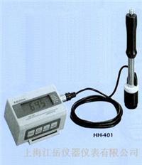日本三丰HH-401硬度计 HH-401