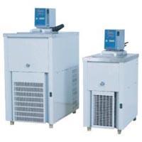 上海一恒MP-40C制冷和加热循环槽 MP-40C