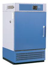 上海一恒LHH-500SD药品稳定性试验箱 LHH-500SD
