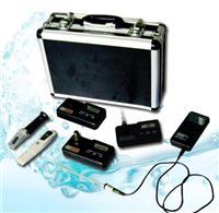 六合一多参数水质分析仪 GDYS-601S