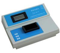 特价供应浊度仪,浊度计,浊度检测仪,浊度测量仪,高精度浊度仪,高精度浊度计 XZ-1B