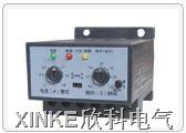 GDB/A;AV;AS;AE;AQ电子式电动机保护器