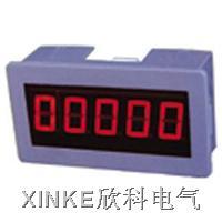 ZF5W-ZS微电脑转速表