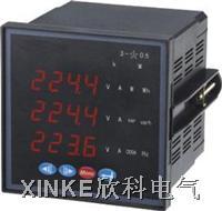 PC-CD194Z-2S4K6