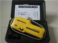 Bacharach烟气分析仪 Leakator 10