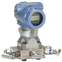 美国Rosemount压力变送器 所有型号